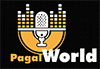 Download best song Bahar Hi Bahar  by Universal Music on Pagalworld